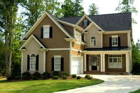 Magnolia, The Woodlands, TX. Homeowners Insurance